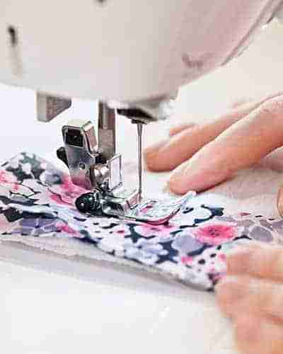 Quilting Services